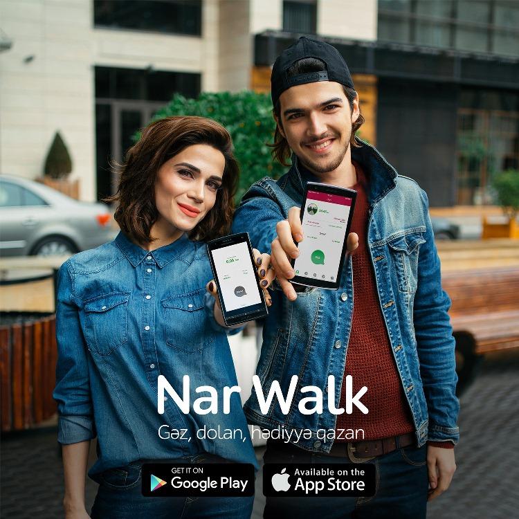 narwalk_2